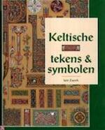 Keltische tekens & symbolen - Iain Zaczek, Jaap Verschoor, Ellen Brandt (ISBN 9789061137818)