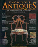 Know Your Antiques - Tim Forrest (ISBN 9780316879965)