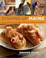 Dishing Up Maine
