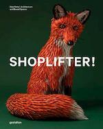Shoplifters (ISBN 9783899559415)