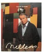 Nellens - Marcel van Jole, Roger Nellens (ISBN 9789072411341)