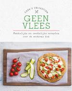 Cook's collection - Geen vlees