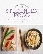 Cook's Collection - Studenten Food