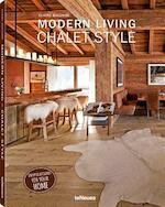 Modern Living - Claire Bingham (ISBN 9783832734206)