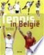 De ongelofelijke successtory van tennis in België - Jacques Hereng, Carlos De Veene (ISBN 9789020955972)