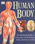 The Human Body - Martyn Page (ISBN 9780789479884)