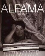 Alfama - Lisboa [Nederlandse editie] - Gerrit Komrij, Amp, Hans Roels, Amp, Serge Vermeir (ISBN 9789053250983)