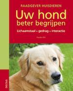 Uw hond beter begrijpen - Frauke Ohl (ISBN 9789044730302)