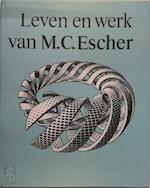 Leven en werk van M.C. Escher.
