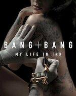 Bang Bang - Bang Bang (ISBN 9780062382221)