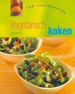 Vegetarisch koken - Linda Doeser, Renate Hagenouw (ISBN 9781405436977)