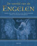 De wereld van de engelen - Marco Roedevick (ISBN 9789044733594)