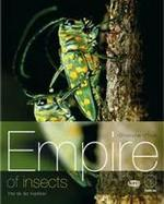 Alien empire - Christopher O'toole, Annemarie Brands, Groenpublikaties (ISBN 9789065334114)
