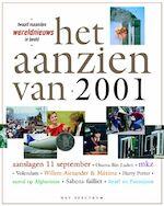Het aanzien van 2001 - Han van [sst.] Bree (ISBN 9789027474285)