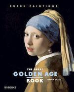 The great golden age book - Jeroen Giltaij (ISBN 9789462580275)