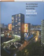 De Architectuur van de ouderenhuisvesting - Noor Mens (ISBN 9789056626808)