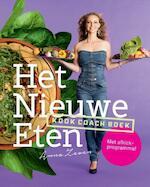 Het nieuwe eten - Anna Zeven (ISBN 9789460151248)