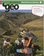 Leer/opdrachtenboek - J.H. Bulthuis, H.M. Bunder, Gerard Gerits, I.G. Hendriks, Ingrid Hendriks, A. Peters, A.M. Peters (ISBN 9789006435900)