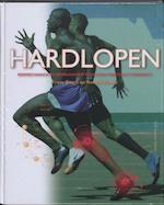 Hardlopen + 2 DVD's - Frans Bosch, R. Klomp (ISBN 9789035230040)