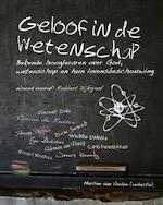 Geloof in de wetenschap (ISBN 9789058815958)
