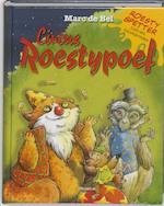Roesty Spetter en Circus Roestypoef - M. de Bel (ISBN 9789022325537)
