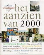 Het aanzien van 2000 - Han van [sst.] Bree (ISBN 9789027471758)