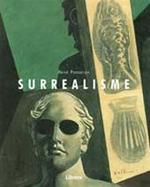 Surrealisme - René Passeron, Else-Marie Lauret, Ingrid Hadders (ISBN 9789057642128)