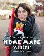 Home Made winter - Yvette van Boven (ISBN 9789059566729)