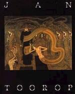 Jan Toorop - Victorine Hefting