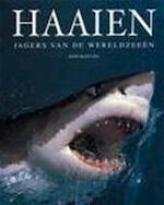 Haaien - John Macintyre, Philip De Sainte Croix, Titia van Schaik (ISBN 9781407504735)