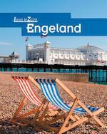 Engeland - Claire Throp (ISBN 9789461757548)