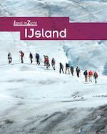 IJsland - Melanie Waldron (ISBN 9789461757531)