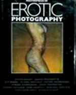 Masterpieces of erotic photography - David Bailey (ISBN 9780906053003)
