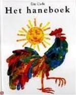 Het haneboek - Eric Carle (ISBN 9789025704179)