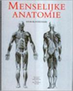 Menselijke anatomie voor kunstenaars - György Fehér, Andràs Szunyoghy (ISBN 9783829050319)