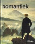 Romantiek - Norbert Wolf, Ingo F. Walther, E.J. Wal, Elke Doelman (ISBN 9783836525718)