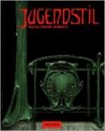 Jugendstil - Klaus-Jürgen Sembach (ISBN 9783822801475)