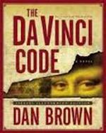 The Da Vinci code - Dan Brown (ISBN 9780385513753)