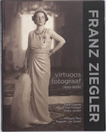 Franz Ziegler / - Marjan / Jansen, Mieke Niels / Heteren Coppes (ISBN 9789057306570)