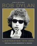 Liedteksten 1974-2002