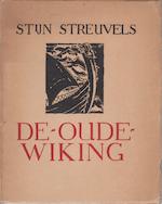 De oude wiking - Stijn Streuvels, Jozef CantrÉ