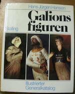 Galions Figuren - H. J. Hansen