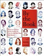 By the Book - Pamela Paul, Scott Turow (ISBN 9781627791458)