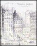Monsieur Lambert - Jean-Jacques Sempe (ISBN 9780714846231)