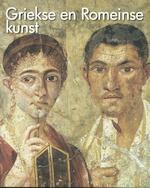 Greek & Roman Art (ISBN 9788866370505)