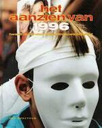 Het aanzien van 1996 - sst.] Han van [e.a. Bree (ISBN 9789027451873)