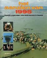 Het aanzien van 1995 - sst.] Han van [e.a. Bree (ISBN 9789027446107)