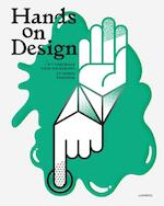 Hands on design - Willem Elias, Frank Huygens, Bart Lens (ISBN 9789401440479)