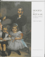 Hoofd- en bijzaak - Katlijne van der Stighelen (ISBN 9789058265333)