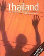 Thailand - Editions Didier Millet, Philip Cornwel-Smith (ISBN 9789814217712)